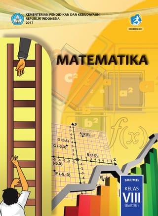 Matematika Semester 1