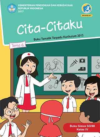 Tema 6: Cita-Citaku