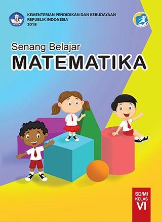 Senang Belajar Matematika